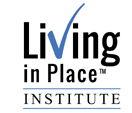 Living In Place Institute Partners
