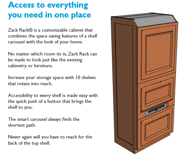 access to everything that you need in one place to your wheelchair accessible kitchen dimensions  perfect cabinet for your wheelchair accessible kitchen dimensions  rh   zack rack com