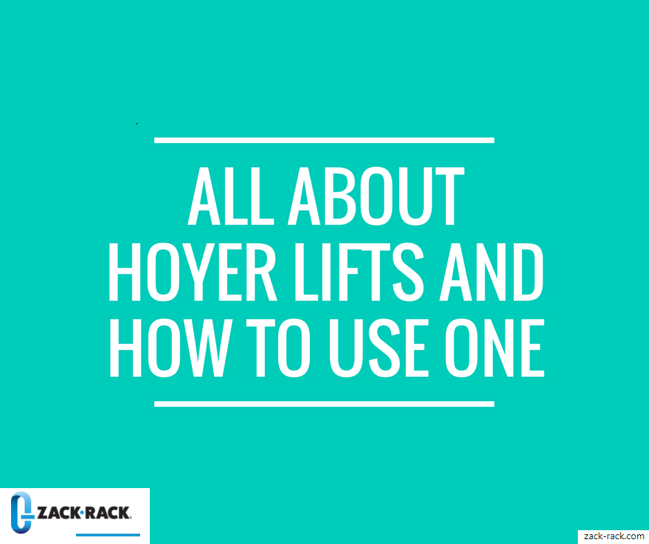 hat's A Hoyer Lift-Infographic